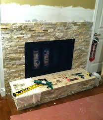 fireplace ideas with wood tools near me screens black marble