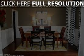 Painting Dining Room With Chair Rail Living Room Paint Ideas With Chair Rail Pueblosinfronteras Us