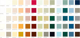 paint for home brilliant color scheme for your home a new view