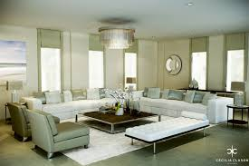 Interior Design Dubai by Kapsarc Residences Cecilia Clason Interiors