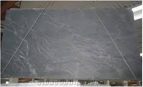 Soapstone Tile For Sale Pietra Del Cardoso Soapstone Slabs Italy Grey Soapstone From