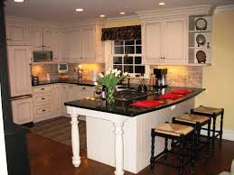 refinishing kitchen cabinets without sanding ideas for