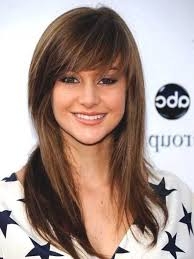 feather cut hairstyles pictures 45 feather cut hairstyles for short medium and long hair laser cut