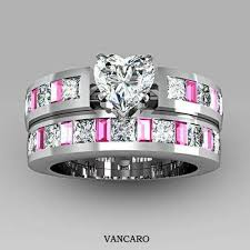 vancaro engagement rings 43 best vancaro i simply adore sexxxy images on