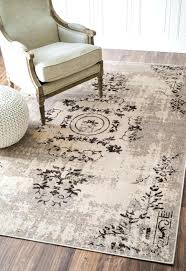 Cheap Large Area Rug Large Area Rugs Biophilessurf Info