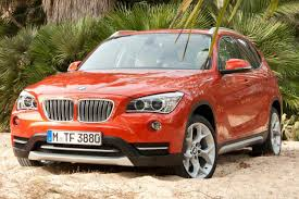 lexus rx vs bmw x1 used 2013 bmw x1 for sale pricing u0026 features edmunds