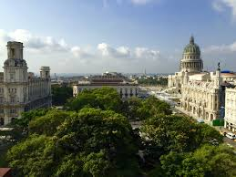 Havana Airbnb by Tips For Booking Airbnb Cuba