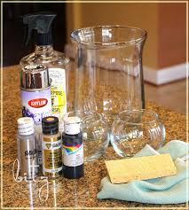 How To Make A Mercury Glass Vase Https I Pinimg Com 736x E2 D8 A1 E2d8a11bad3417a