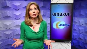amazon black friday deals terrible don u0027t get burned by bad black friday u0027deals u0027 video dailymotion