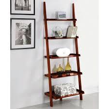 Besta Bookshelf Bookcase Ikea Bookcase Discontinued For House Storage Ikea
