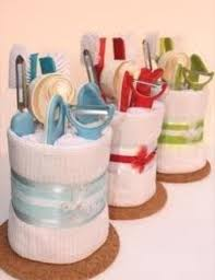 kitchen tea gift ideas related image marriage collections gift
