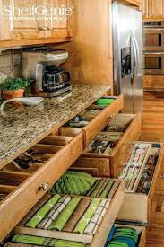 roll out shelves for existing cabinets pull out shelves for kitchen cabinets best pull out shelves ideas on