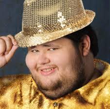 Tips Fedora Meme - reddit gold membership account tips fedora know your meme