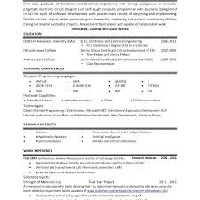100 oracle pl sql resume sle synthesis essay ap language