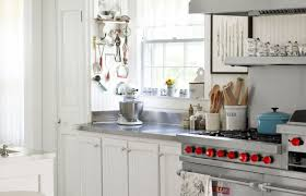 kitchen made cabinets marvelous 24 inch kitchen island tags kitchen island cost