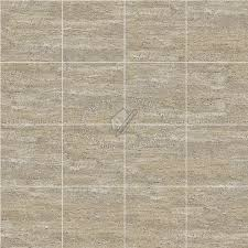 Interior Textures by Interior Floor Tile Texture Throughout Lovely Travertine Floors