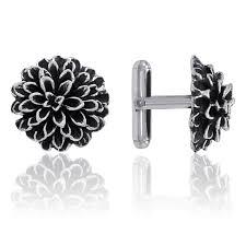 italian jewellery designers jewelry designers dallas custom jewelry design southlake tx