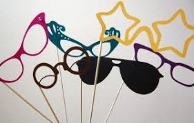 photo booth prop ideas photo booth props ideas tips and more
