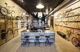 design shops design handsome cycling bikes shops shops ideas