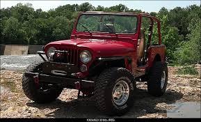 wrangler jeep forum cj and grille on yj wrangler page 2 jeepforum com