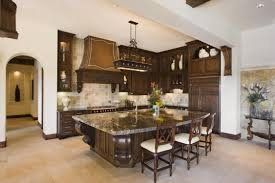 Painting Kitchen Countertops Pictures U0026 100 Faux Kitchen Cabinets Windows U0026 Blinds Window
