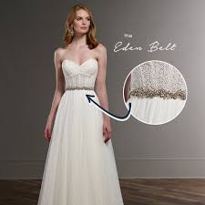 wedding dresses belts wedding inspiration golden glow pretty wedding
