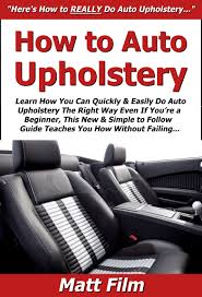cheap auto upholstery find auto upholstery deals on line at