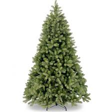 7ft christmas tree bayberry spruce 7ft feel real christmas tree charlies direct