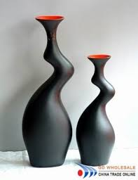 Pottery Vases Wholesale 10 Best Vessel Research Images On Pinterest Ceramic Vase