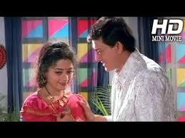 oriya movie full mani nageshwari siddhanta mahapatra debu