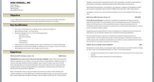 Data Management Resume Sample Resume Formats Doc File Cover Letter For Teaching Assistant In