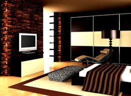 normal bedroom designs 40 lovely bedroom design ideas interior
