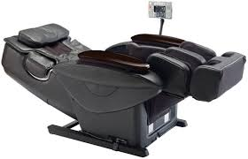 panasonic massage chair repair manual pay for panasonic ep3222