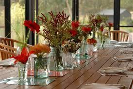 vasi in vetro economici vasi di vetro vasi vasi in vetro