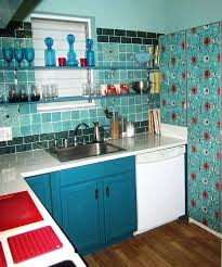 retro kitchen design ideas retro kitchen design retro kitchen contemporary kitchen retro