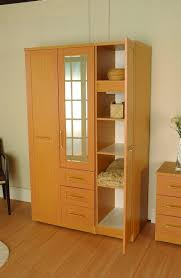 Beech Furniture Bedroom by Stamford Beech Bedroom Furniture Collection Stamfordbeech