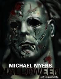 michael myers by insanej2011 horror u2022 michael myers u2022 halloween