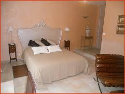 chambres d h es touraine chambres d hote touraine chambre d h tes de charme la marmitti