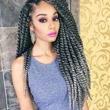 where to buy pre twisted hair best hair for crochet braids the ultimate crochet guide part 7