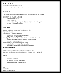 Sample Resume For Recent College Graduate Cover Letter Sample Resumes For Recent College Graduates Sample