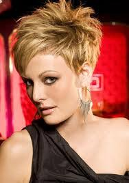 short hair cuts with height at crown love the height at the crown lovely tresses pinterest short