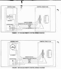 solar panel wiring diagram uk