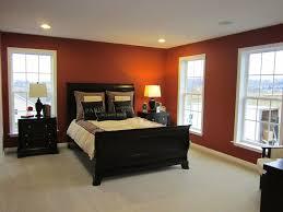 bedroom setup ideas