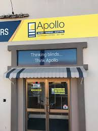 Apollo Blinds And Awnings Apollo Blinds Tamworth Home Facebook