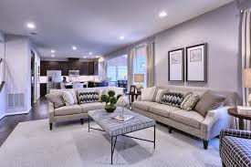 new sienna home model for sale at the legacy at winding creek in