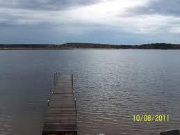 table top lake resorts minnesota vacation cabins shamineau acres resort motley mn