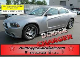 2011 dodge charger warranty dodge charger 9 505 used wheels dodge charger cars mitula cars