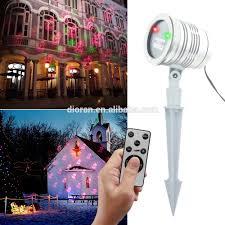 Remote Control Landscape Lighting - led remote control christmas lights led remote control christmas