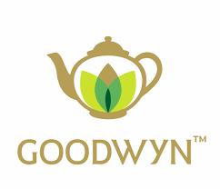 logo designs by design anatomy in at coroflot com