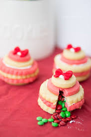 3d ornament cookies recipe jamonkey